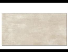 La fenice Shabby Avorio 30x60 padló