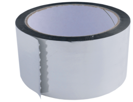 ISOFLEX TAPE-50 alutükrös ragasztószalag