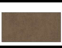Zalakerámia Cementi ZGD 60606 60x30 padló