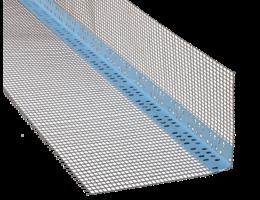 THERMOMASTER PVC élvédő