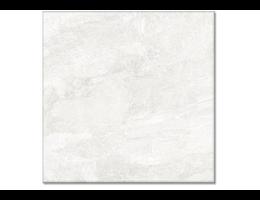 Cersanit Ferrata G413 Grey padlólap 42x42