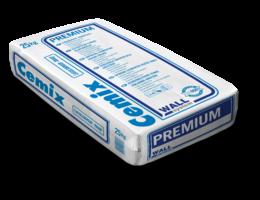 Cemix Premium 25 kg