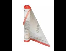 Baumit StarTex üvegszövet 1mx50m/tek