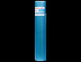 MASTERNET R-110 kék színű üvegszövet