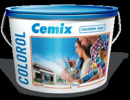 Cemix Colorol 15kg