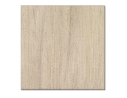 Tubadzin Kervara Beige 45×45 padló