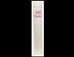MASTERNET CLASSIC 145 White üvegszövet tekercs