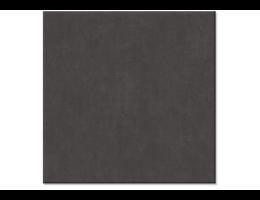 Zalakerámia Cementi ZGDK 61608 58,5×58,5 padló