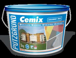 Cemix Putzgrund 1 kg