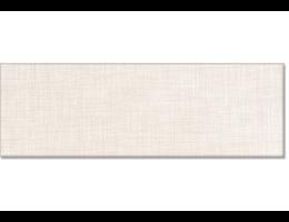Zalakerámia Textil ZBD_62265