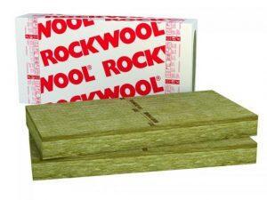 rockwool xd