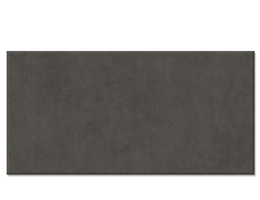 Zalakerámia Cementi ZGD 60608 60x30 padló
