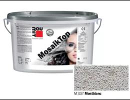 Baumit MosaikTop lábazati díszítő vakolat 25 kg