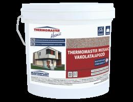 Masterplast Thermomaster Mosaic alapozó
