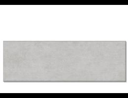 Zalakerámia Cementi ZBD 62038 20×60