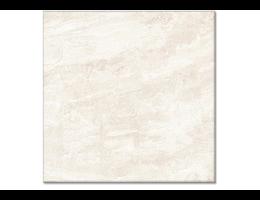 Cersanit Ferrata G413 Beige padlólap 42x42