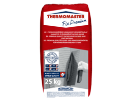 Masterplast THERMOMASTER FIX PREMIUM 25kg zsák