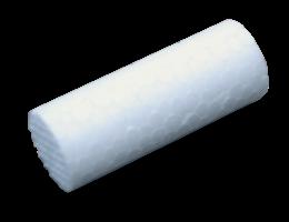 EJOT STR záródugó EPS fehér henger