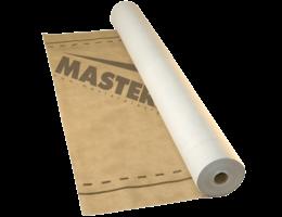 MASTERMAX 3 CLASSIC