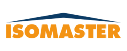Masterplast Isomaster