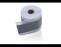 Cemix Aquastop Superflex hajlaterősítő szalag