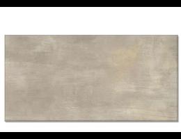 La fenice Shabby Tortora 30x60 padló