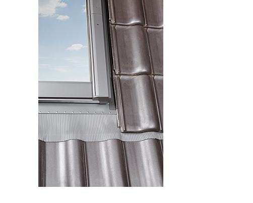 ROTO_Q-4_EDW_profilos tetőfedéshez RotoQ ablakokhoz