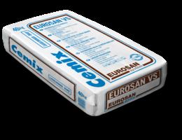 Eurosan VS