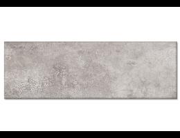 Cersanit Concrete Style Gray 60x20