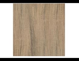 Tubadzin Kervara Brown 45×45 padló