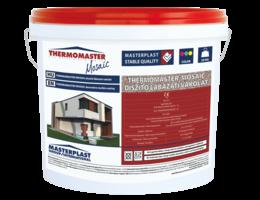 Theromaster Mosaic lábazati díszítővakolat 20 kg/vödör