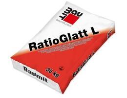 Baumit RatioGlatt L