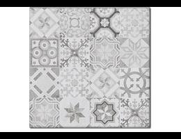 Cersanit Concrete Style Decor 42x42