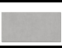 Zalakerámia Cementi ZGD 60607 60x30 padló