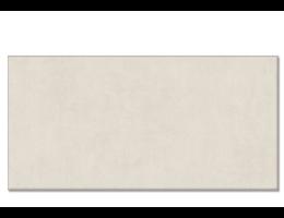 Zalakerámia Cementi ZGD 60605 60x30 padló