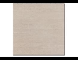 Tubadzin Castanio Beige padlólap 33,3x33,3