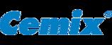 Cemix logó