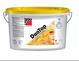 Baumit DuoTop akril vékonyvakolat