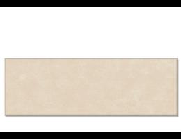 Zalakerámia Cementi ZBD 62082 20×60