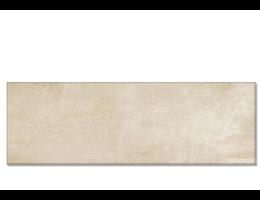 La fenice Shabby Wall Avorio 20x60
