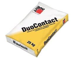 Baumit Duocontact EPS-lap ragasztó