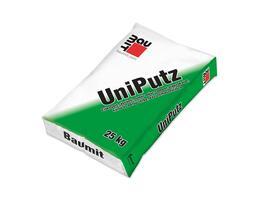 Baumit UniPutz 25 kg