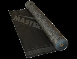 MASTERMAX 3 TOP SA2