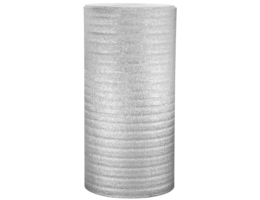 Masterplast ISOFOAM LF-ALUPET 2 mm, 3 mm és 5 mm hablemez