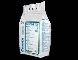 Cemix Castone G Top 5kg