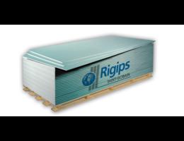 Rigips RFI Impregnált-Tűzgátló gipszkarton