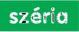 Széria logó