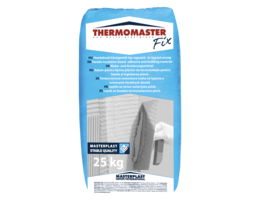 Masterplast THERMOMASTER FIX 25kg zsák