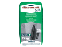Masterplast THERMOMASTER ROCK 25kg zsák